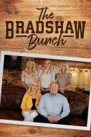 Bradshawovic banda (The Bradshaw Bunch)