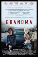 TV program: Babička je lepší (Grandma)