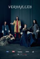 TV program: Versailles