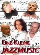 TV program: Eine Kleine Jazzmusik