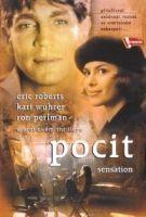Pocit (Sensation)