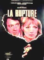 TV program: Roztržka (La rupture)