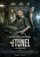 TV program: Na konci tunelu (Al final del túnel)