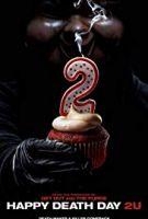 Všechno nejhorší 2 (Happy Death Day 2U)