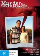 TV program: Oběť a vrah / Vražda ve vnitrozemí (Joanne Lees: Murder in the Outback)
