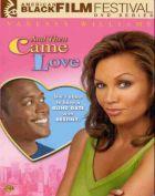 TV program: A pak přišla láska (And Then Came Love)