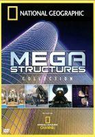 TV program: Megastavby (MegaStructures)