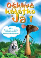 TV program: Ošklivé káčátko a já (The Ugly Duckling and Me!)