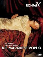 TV program: Markýza z O... (Die Marquise von O...)