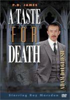 TV program: Pachuť smrti (A Taste for Death)