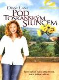 TV program: Pod toskánským sluncem (Under the Tuscan Sun)