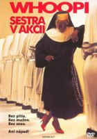TV program: Sestra v akci (Sister Act)