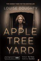 TV program: Ulička Apple Tree Yard (Apple Tree Yard)