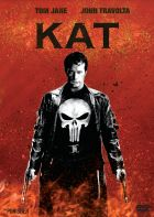 TV program: Kat (The Punisher)