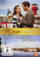TV program: Inga Lindström: Ve jménu lásky (Inga Lindström - Die Sache mit der Liebe)