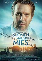 TV program: Rozesmát, nebo zemřít (Suomen hauskin mies)