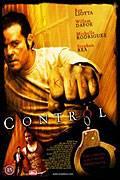 TV program: Pod kontrolou (Control)