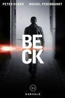 Beck - Gunvald