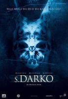 TV program: Samantha Darko (S. Darko)