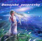 TV program: Dunajské rozprávky