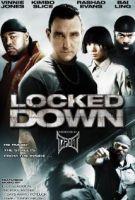 TV program: Locked Down