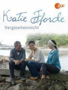 TV program: Katie Fforde: Na vlně štěstí (Katie Fforde: Vergissmeinnicht)