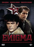TV program: Enigma