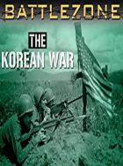 Korea - Zapomenutá válka (Battlezone Korea War)