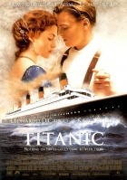 TV program: Titanic