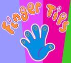 Šikovné prstíky (Finger Tips)