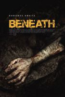TV program: V hlubinách země (Beneath)
