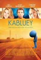 TV program: Modrý maskot (Kabluey)