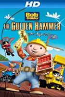 TV program: Bořek Stavitel: Legenda o zlatém kladivu (Bob the Builder: The Legend of the Golden Hammer)