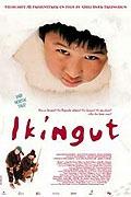 TV program: Ikingut (Ikíngut)