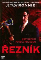 TV program: Řezník (The Tripper)