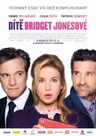 TV program: Dítě Bridget Jonesové (Bridget Jones's Baby)