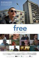Svobodní (Slobodni)