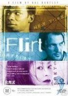 TV program: Flirt