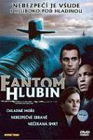 TV program: Fantom hlubin (Phantom Below)