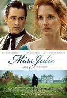 TV program: Slečna Julie (Miss Julie)