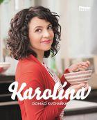 TV program: Karolína, domácí kuchařka