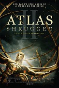 TV program: Atlasova vzpoura: 2. část (Atlas Shrugged II: The Strike)