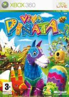 TV program: Viva Pinata (Viva Piñata)