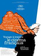 Putování francouzským filmem (Voyage à travers le cinéma français)