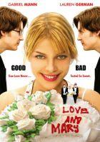 TV program: Láska a Mery (Love and Mary)