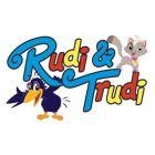 Rudi a Trudi (Rudi & Trudi)
