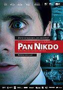 Pan Nikdo (Mr. Nobody)