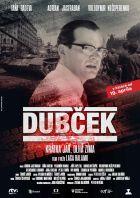 TV program: Dubček