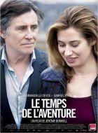 TV program: Chvíle setkání (Le temps de l'aventure)