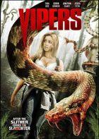 TV program: Zmije útočí (Vipers)